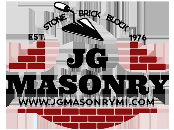 J G Masonry Masonry Contractors Midland Mi